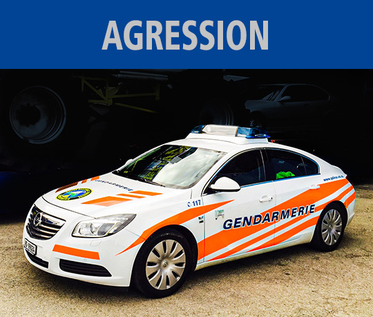 nimble_asset_Agression_gris